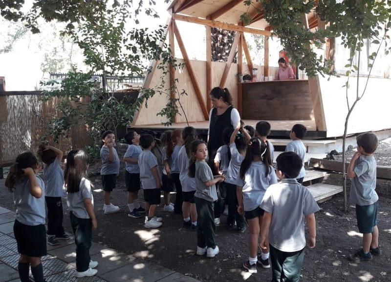 huechuraba-2020-7-kinder_conociendo_el_colegio